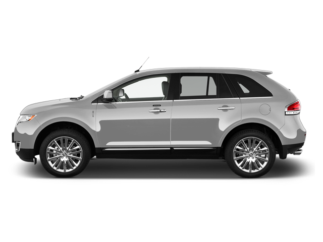 2014 lincoln mkx specifications car specs auto123. Black Bedroom Furniture Sets. Home Design Ideas
