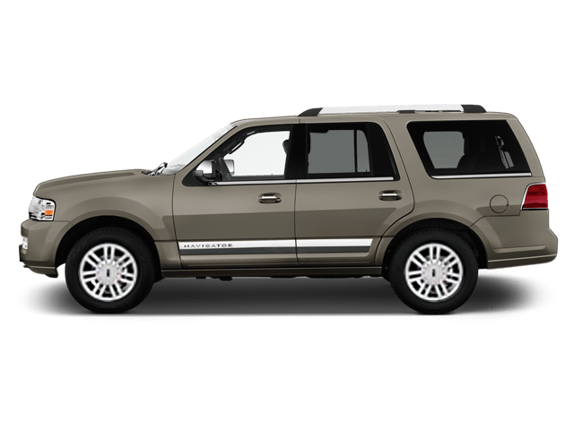 2014 lincoln navigator specifications car specs auto123. Black Bedroom Furniture Sets. Home Design Ideas