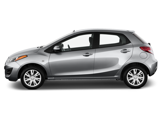 2014 mazda 2 specifications car specs auto123. Black Bedroom Furniture Sets. Home Design Ideas