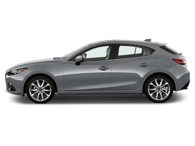 2014 mazda 3 specifications car specs auto123. Black Bedroom Furniture Sets. Home Design Ideas