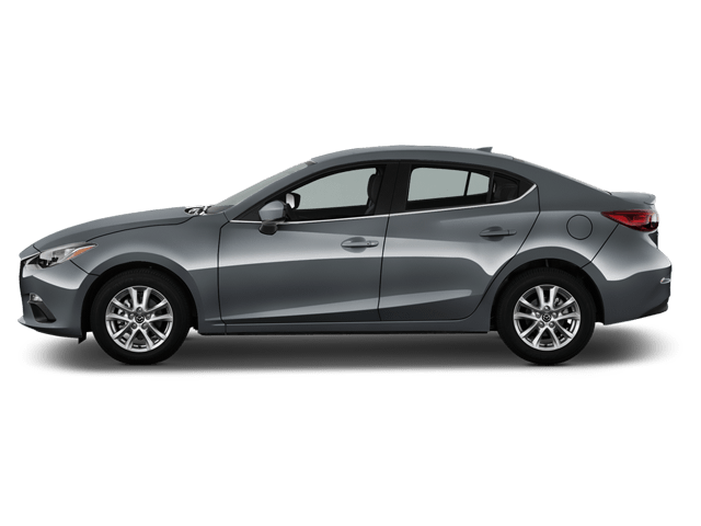 2014 Mazda 3 | Specifications - Car Specs | Auto123