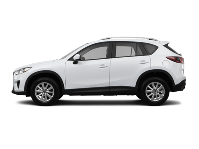 2014 mazda cx 5 specifications car specs auto123. Black Bedroom Furniture Sets. Home Design Ideas