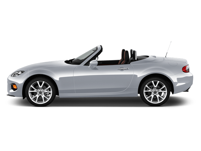 used top htm conv mx in auto for lauderdale hard ft miata mazda club sale convertible