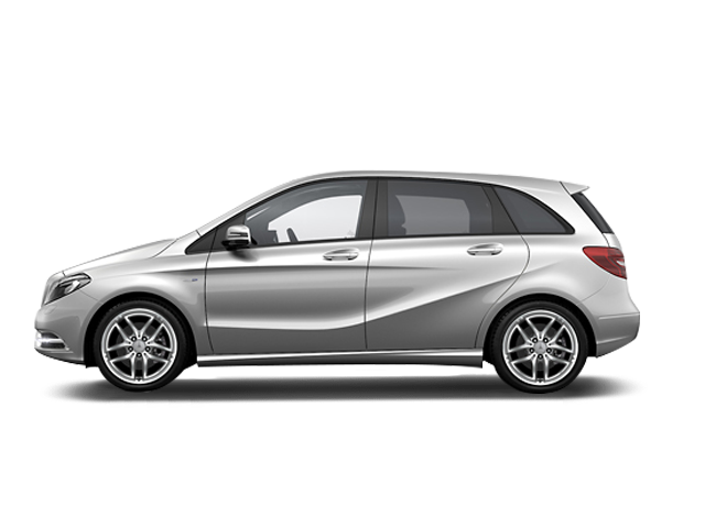 2014 Mercedes Benz B Class Specifications Car Specs Auto123