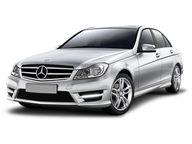2014 mercedes c class specifications car specs auto123. Black Bedroom Furniture Sets. Home Design Ideas