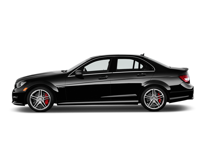 technical specifications: 2014 mercedes c-class c300 4matic