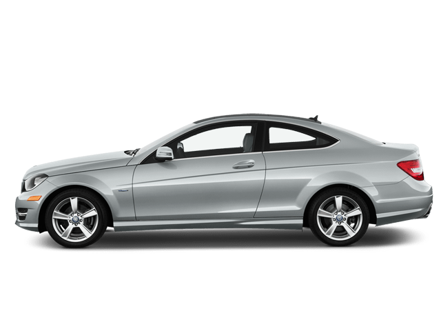 2014 mercedes c class specifications car specs auto123 - Mercedes c class coupe 2014 ...