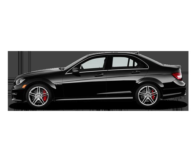 2014 Mercedes Benz C Class Specifications Car Specs Auto123