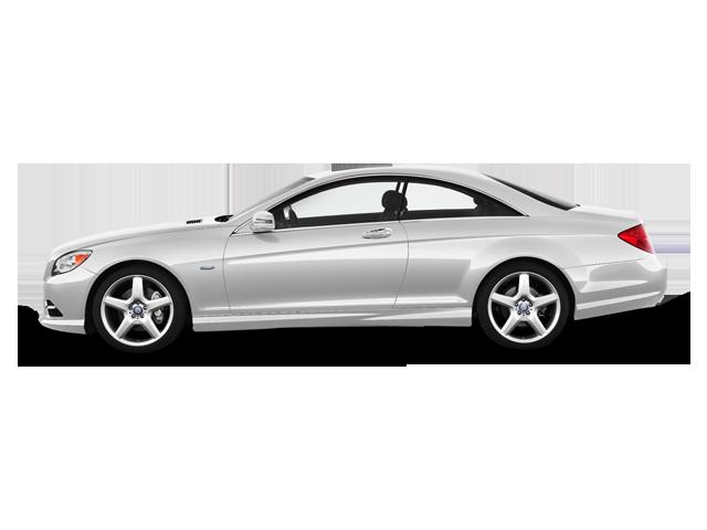 2014 mercedes cl class specifications car specs auto123. Black Bedroom Furniture Sets. Home Design Ideas