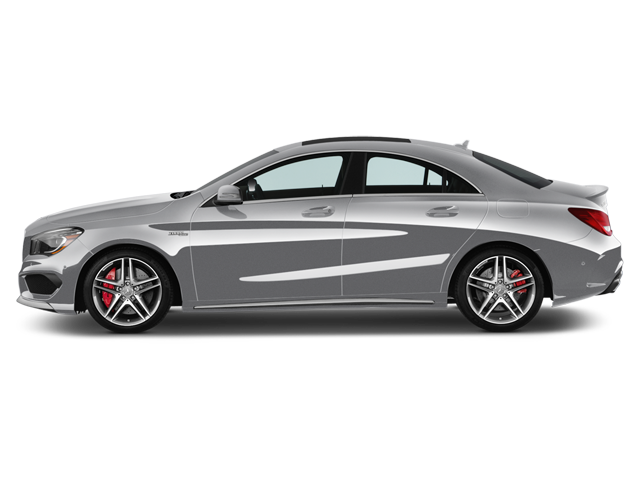 2014 mercedes benz cla class specifications car specs for 2014 mercedes benz cla specs