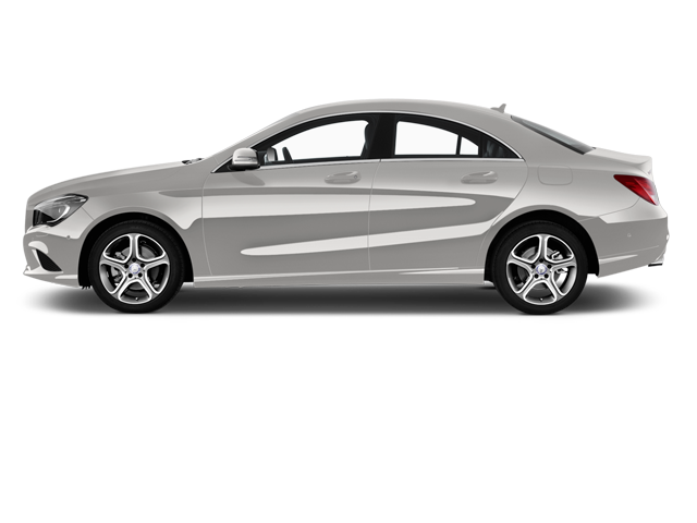 2014 Mercedes Benz Cla Class Specifications Car Specs