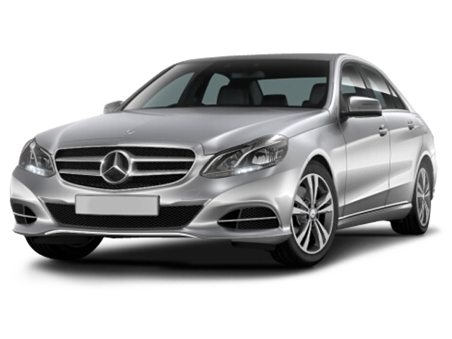 2014 Mercedes E-Class | Specifications - Car Specs | Auto123