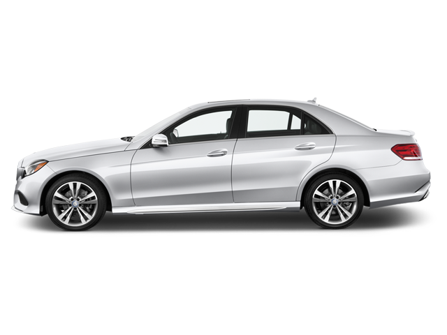 2014 mercedes e class specifications car specs auto123 for Mercedes benz cls 300 coupe