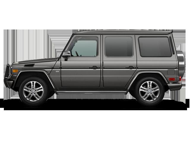 2014 mercedes benz g class specifications car specs for Mercedes benz g class specs