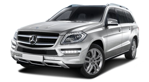 2014 mercedes benz gl class specifications car specs for 2014 mercedes benz gl350 bluetec 4matic