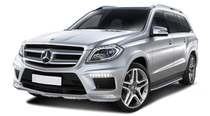 2014 mercedes gl class specifications car specs auto123 for 2014 mercedes benz gl class gl550 4matic