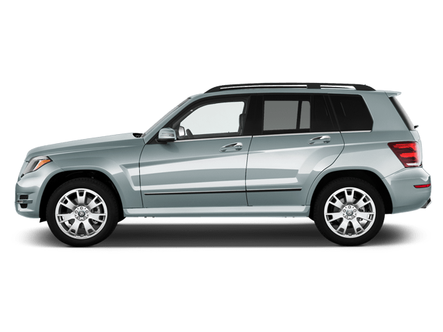 glk u prices angularfront s benz pictures other and class cars trucks years mercedes reviews