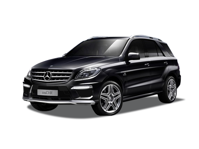2014 mercedes benz m class specifications car specs for Mercedes benz ml350 msrp