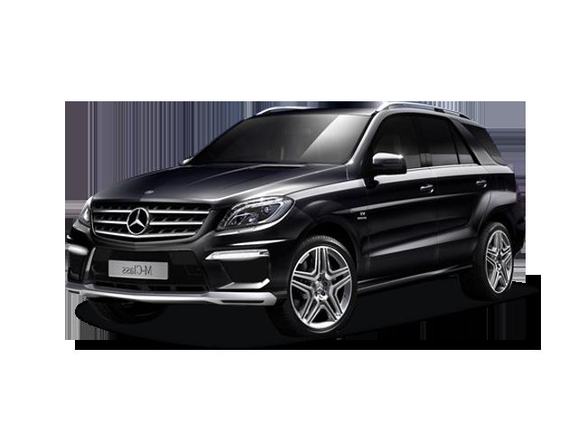 2014 mercedes benz m class specifications car specs for 2014 mercedes benz m class ml63 amg