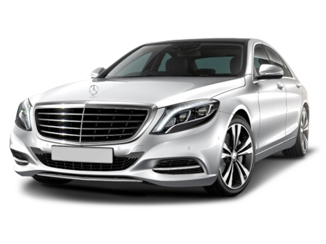 2014 Mercedes S Class Specifications Car Specs Auto123