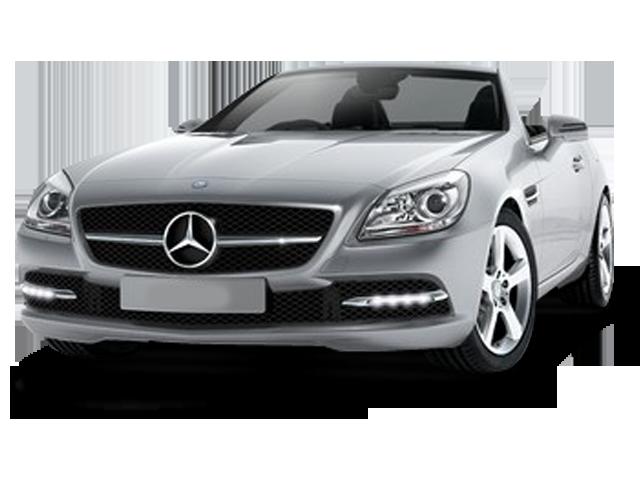 2014 mercedes slk class specifications car specs auto123. Black Bedroom Furniture Sets. Home Design Ideas