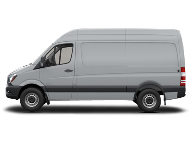 2014 mercedes benz sprinter 3500 specifications car specs auto123. Black Bedroom Furniture Sets. Home Design Ideas