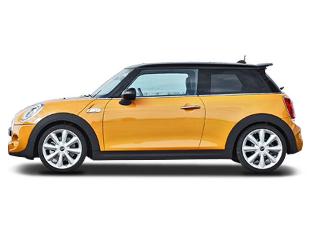 2014 mini cooper specifications car specs auto123. Black Bedroom Furniture Sets. Home Design Ideas