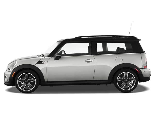 2014 Mini Cooper Specifications Car Specs Auto123