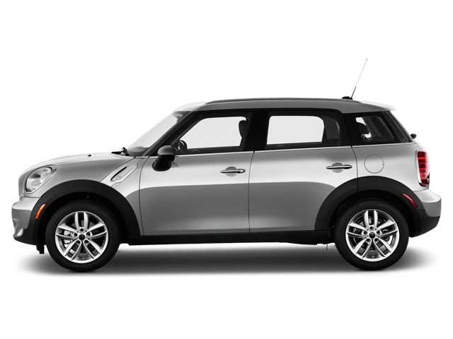 2014 mini cooper | specifications - car specs | auto123