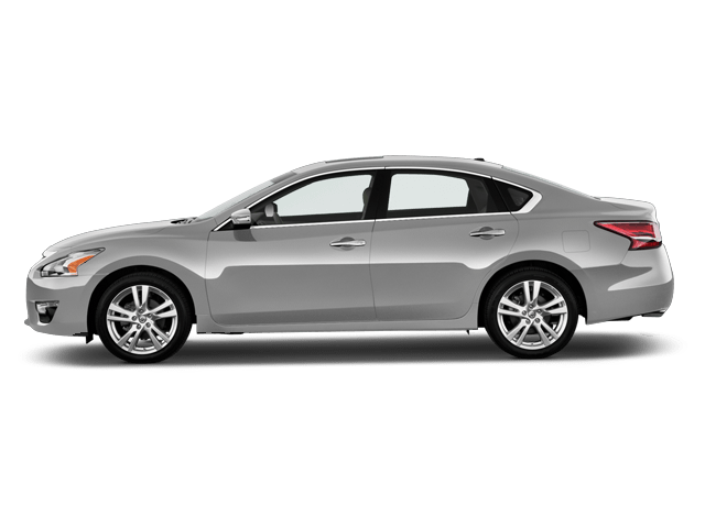 2014 nissan altima | specifications - car specs | auto123