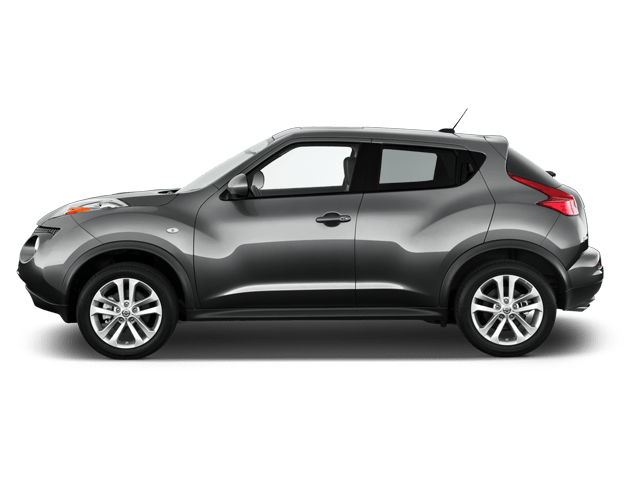 2014 nissan juke specifications car specs auto123. Black Bedroom Furniture Sets. Home Design Ideas