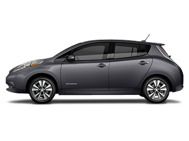 2014 nissan leaf specifications car specs auto123. Black Bedroom Furniture Sets. Home Design Ideas