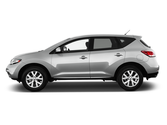 2014 nissan murano | specifications - car specs | auto123