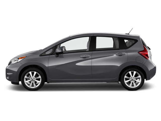 2014 nissan versa note specifications car specs auto123. Black Bedroom Furniture Sets. Home Design Ideas