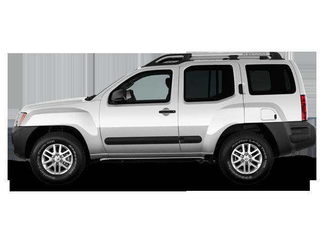 2014 nissan xterra specifications car specs auto123 rh auto123 com 2007 Xterra 2016 Xterra