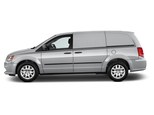 2014 ram cargo van specifications car specs auto123. Black Bedroom Furniture Sets. Home Design Ideas