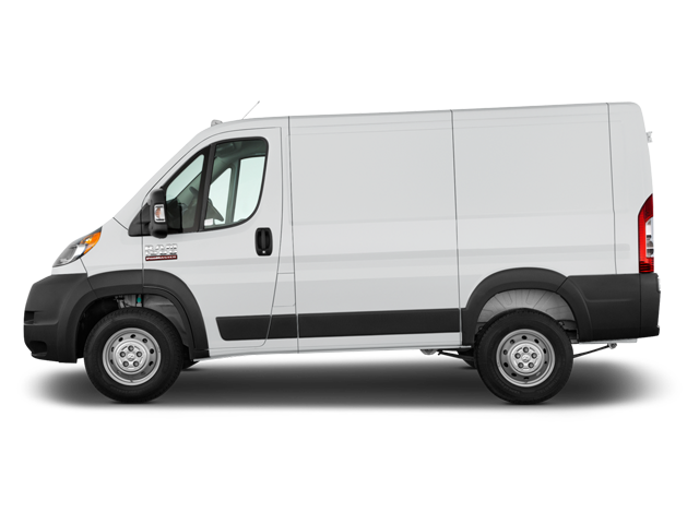 2014 Ram Promaster 1500 Specifications Car Specs Auto123