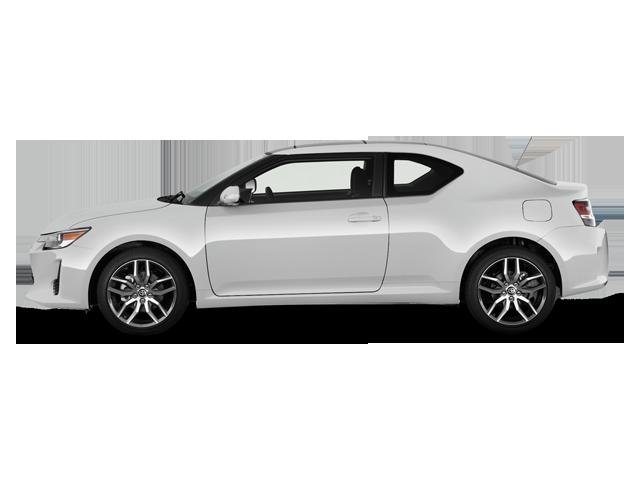 Scion Tc Engine >> 2014 Scion Tc Specifications Car Specs Auto123