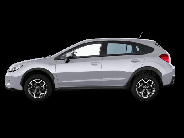 2014 subaru xv crosstrek specifications car specs auto123 for 2014 subaru crosstrek interior