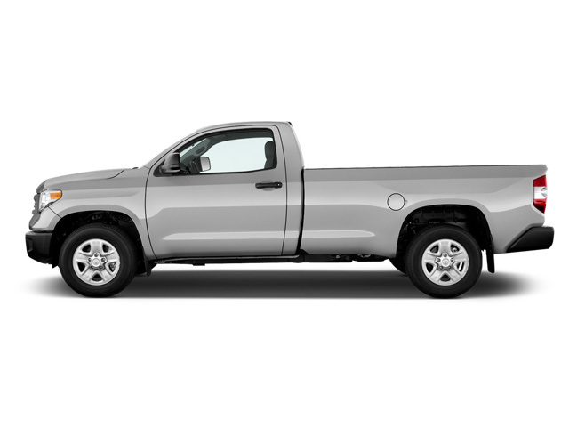 toyota tundra evaluation essay 198 matches  shop for a used toyota tundra for sale and in stock at carmaxcom research the  toyota tundra by learning more from customer reviews, expert.