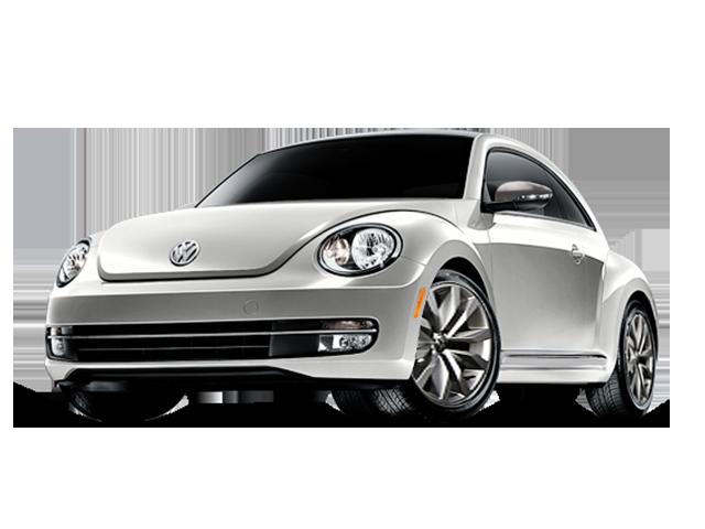 beetles certified used htm tsi trendline sale ab volkswagen calgary beetle hatchback for