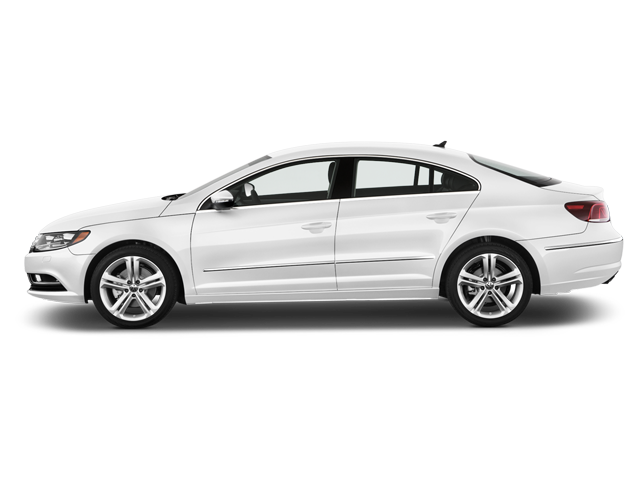 review reviews car image new large featured volkswagen cc autotrader