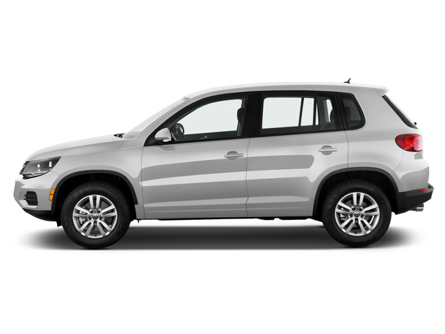 2014 volkswagen tiguan specifications car specs auto123. Black Bedroom Furniture Sets. Home Design Ideas