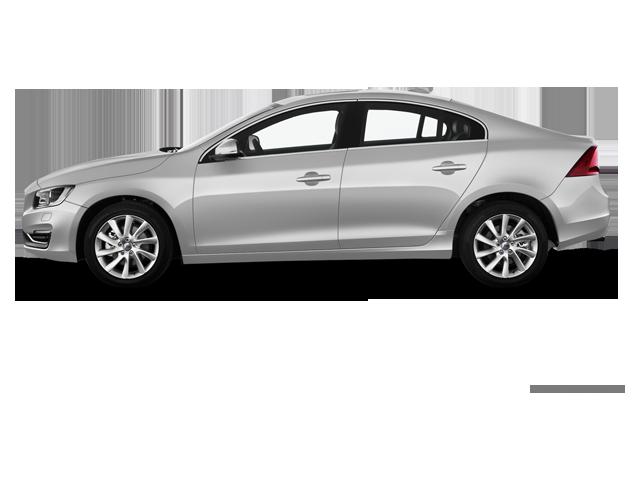 2017 Volvo S60 T6 R Design Platinum >> 2014 Volvo S60 | Specifications - Car Specs | Auto123
