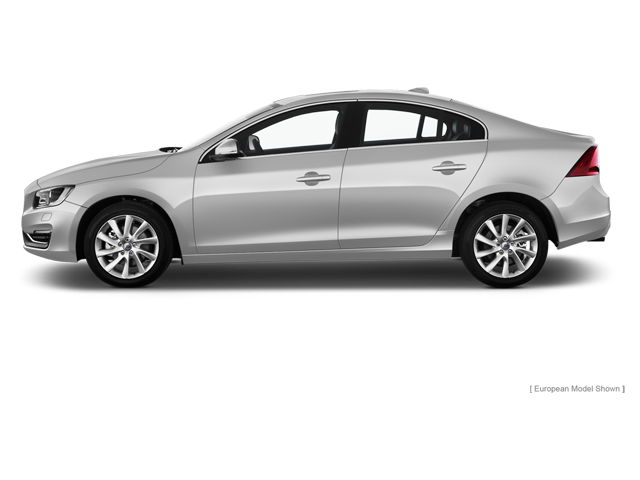 2014 Volvo S60 | Specifications - Car Specs | Auto123