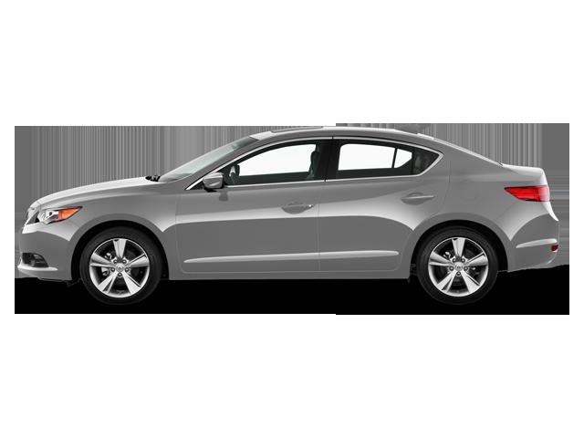 acura w lawrence ks premium sale package used sedan ilx htm for