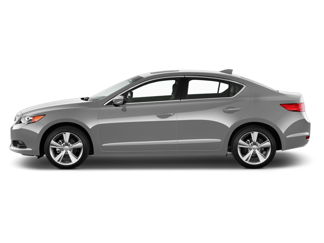 2015 acura ilx specifications car specs auto123. Black Bedroom Furniture Sets. Home Design Ideas