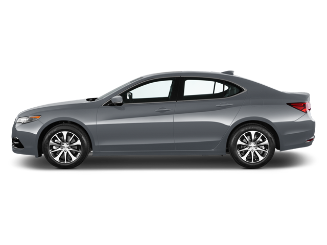 2015 acura tlx specifications car specs auto123. Black Bedroom Furniture Sets. Home Design Ideas