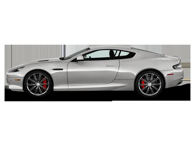 Aston Martin DB Specifications Car Specs Auto - Db 9 aston martin