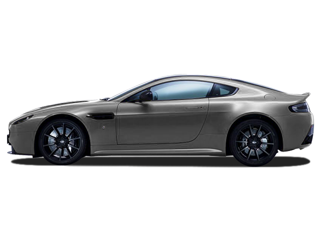 Aston Martin V Vantage S Specifications Car Specs Auto - Aston martin vantage s